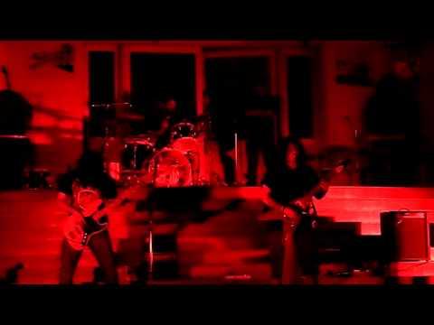 Midhaven - Whitewash Live!