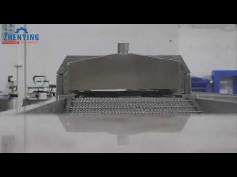 Single color PVC mats/car mats/bar mats/door mats machine