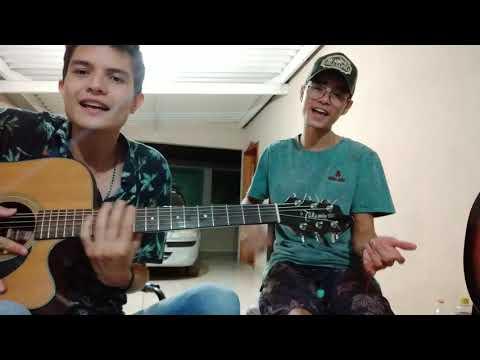 Solteiro não trai - Guilherme Harassim ft Guilherme (Jhones e Guilherme)(Cover)