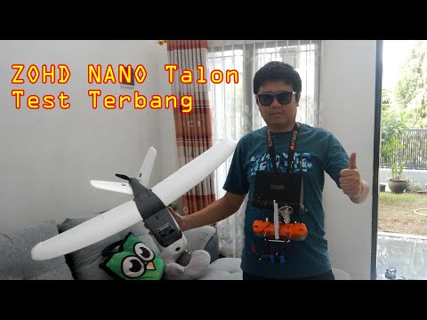 zohd-nano-talon-test-terbang