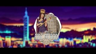 DJ Kalle Feat Benjamin Beats  The Arcadian 2017