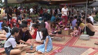 Tin Tức 24h Mới Nhất Hôm Nay: Không đồng loạt tăng viện phí từ 1/6
