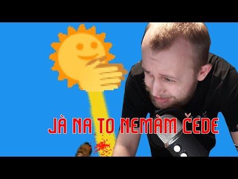 100% VZTEKU - (I wanna be the Forsenbaj #2) - Sestřihy Agraela #58
