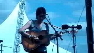 Melissa Ferrick - Closer
