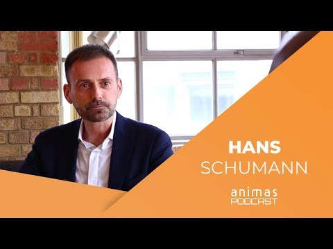 Hans Schumann –  Unlimited Coaching