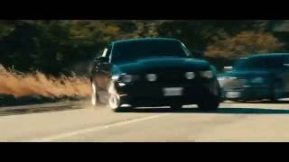 Lil Uzi Vert – Alfa Romeo AW30 [Produced By DP Beatz]