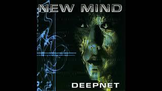New Mind - Deepnet (Full Album)