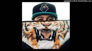 Drake - The Language (SevnthWonder Remix) THE SICKEST REMIX