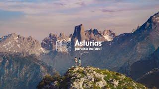 Video del alojamiento Casas Rurales Iris de Paz