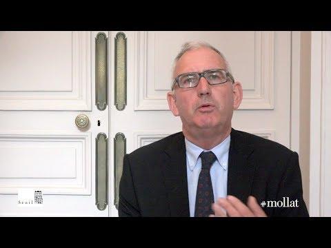 Julian Jackson - De Gaulle : une certaine idée de la France
