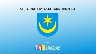 Film do artykułu: Radni Tarnobrzega przyznali...