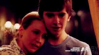 Bates Motel | Good Times Gonna Come [1x01]
