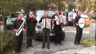 Zespół KANON - Krakowiak