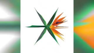 "EXO ""Forever""  [ 3D Use Headphones ]"