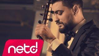 Müslüm Gürses Feat. Cafer Nazlıbaş - Hancı