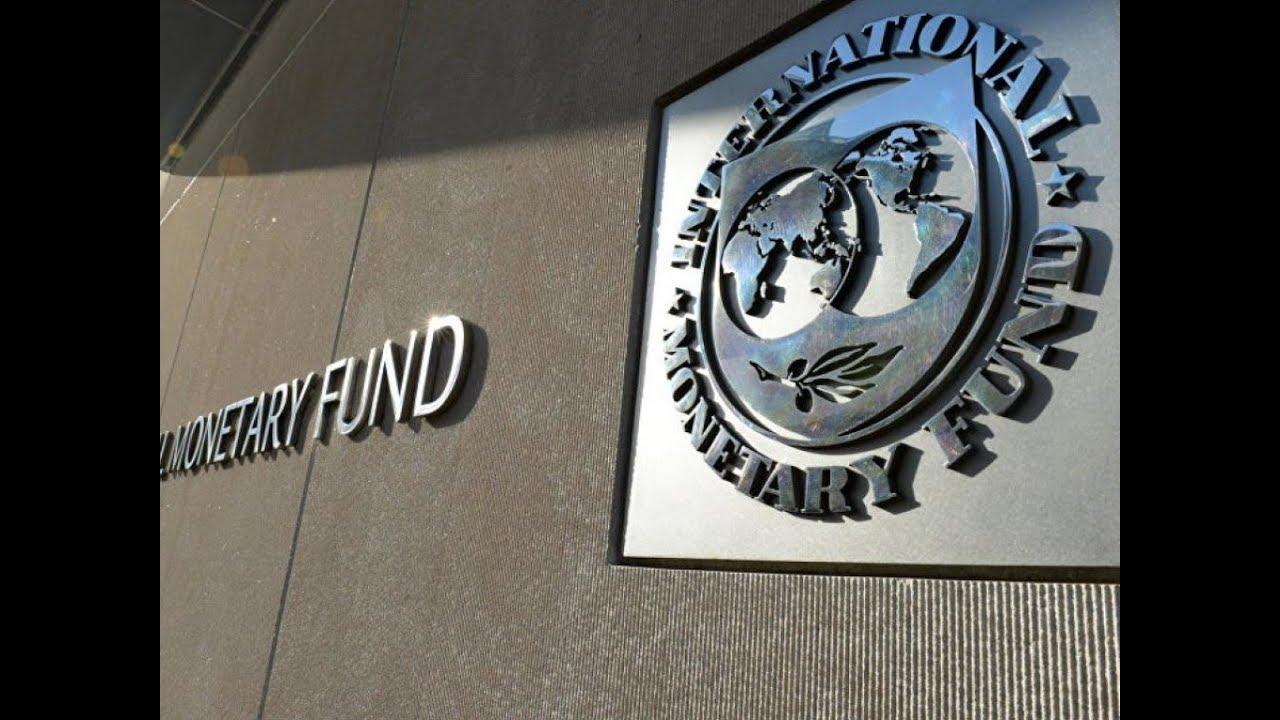 Масштабная приватизация по требованию МВФ: наполнение госбюджета или распродажа госпредприятий за бесценок? (пресс-конференция)
