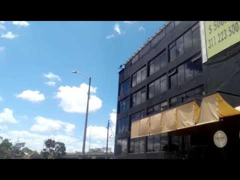 Oficinas y Consultorios, Alquiler, Bogotá - $1.200.000