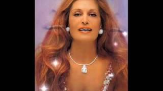 تحميل اغاني Dalida - Helwa Ya Baladi (version remix 2009) MP3