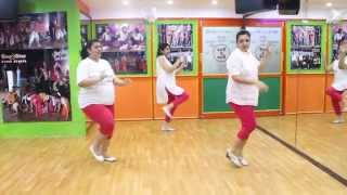 Baby Doll | Ragini MMS 2 | Choreographed By Step2Step Dance Studio