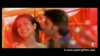 Aadha Ishq - Band Baaja Baaraat with lyrics (Song   - YouTube