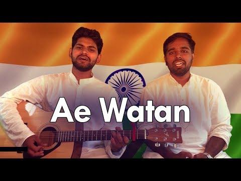 Shape Of You Guitar Chords Cover Whistle Inna Sona Urwashi O O Jaane ...