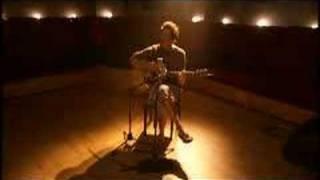 Chris Cornell Black hole sun (acoustic)