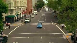 Paralyzer : Finger Eleven (Music Video)