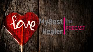 How Hypnosis Can Help With Love?