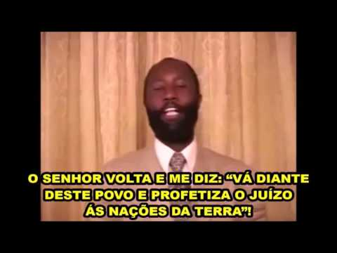 Planeta Terra - Marco Brasil