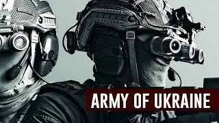 Армія України 2019 / Army of Ukraine 2019
