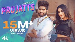 New Punjabi Songs 2021 | Pro Jatts : Shivjot (Official Video) | Latest Punjabi Songs 2021