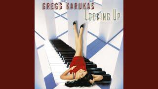 "Video thumbnail of ""Gregg Karukas - Deep Into You"""