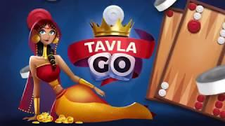 Tavla Go Ücretsiz Tavla Oyunu