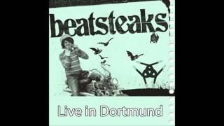 Beatsteaks - 2 O'Clock