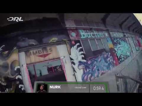 nurk-fastest-lap-munich--drone-racing-league