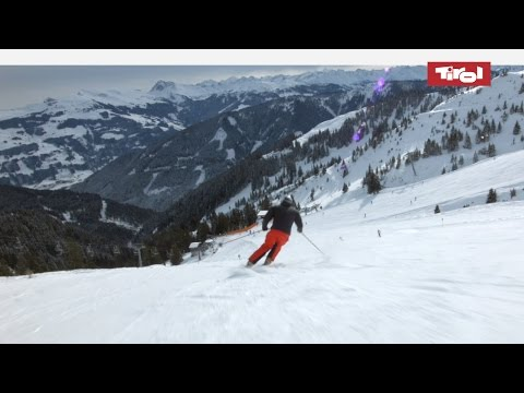 Video di Kitzbuehel