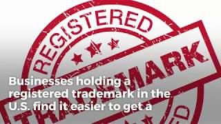 Common Law Trademark: Everything You Need to Know