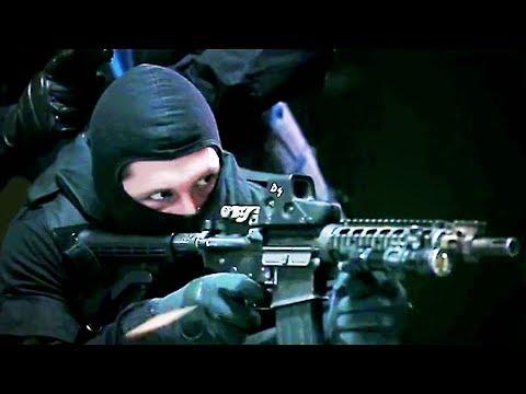 MEMOIRES DU 304 Bande Annonce (2018) Film d'Espionnage