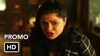 Charmed (2018) | Saison 03, ép. 17 - Bande-annonce