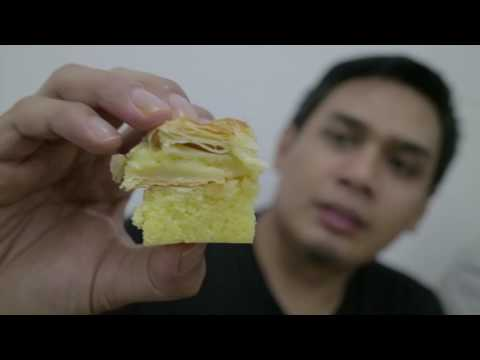 Video EATBOXING   JOGJA SCRUMMY ATAU MAMAHKE JOGJA YA? W/ DYODORAN