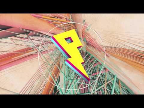 G-Eazy & Bebe Rexha - Me, Myself & I (Lost Kings Remix)