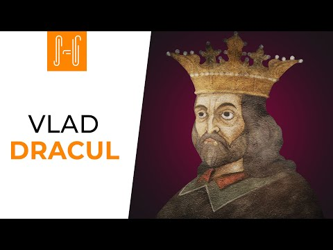 Vlad Dracul