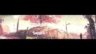 Nightcore - Sakura (english Version)