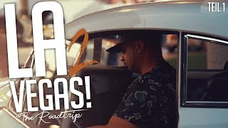 Download Youtube: JP Performance - Los Angeles to Vegas! | The Roadtrip | Tag 3 | Teil 1