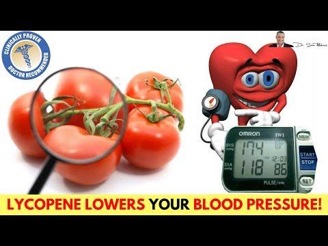 Bluthochdruck im Bad die Art und Weise bestellt