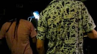 Video Opilci, lůzr