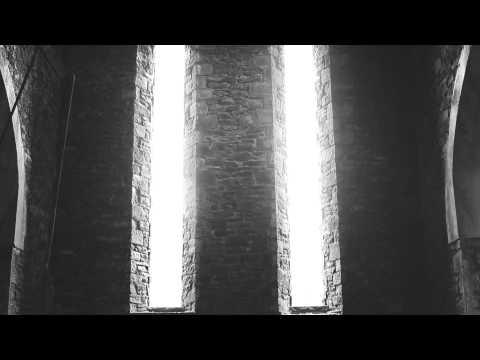 Frankmusik – Chasing Shadows