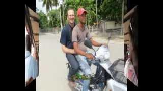 preview picture of video 'Vacances en Haïti'