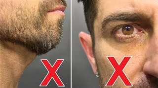 6 TRICKS to Have a BETTER Looking Face!