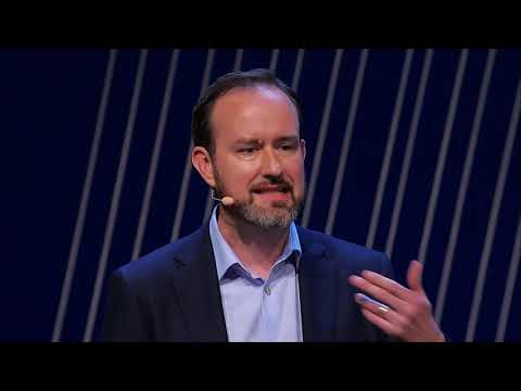 , title : '3 ways to create a work culture that brings out the best in employees | Chris White | TEDxAtlanta